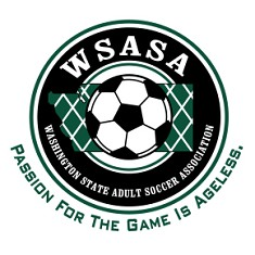 Washington State Adult Soccer Association