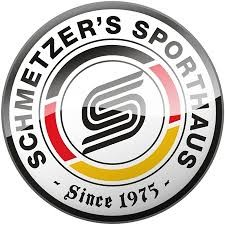 http://www.soccerspecialists.com/